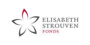 Subsidie jaar 2017-2018 - Elisabeth Strouvenfonds