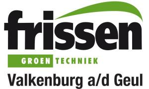 Logo Frissen Groen Techniek
