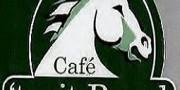 Sponsor - Café 't Wit Paerd
