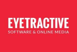 Sponsor - Eyetractive