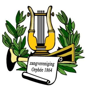 orpheelogo2014groatwitfond